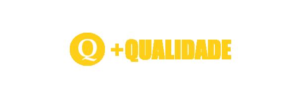 qualidade-slide